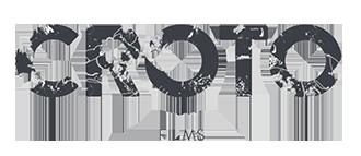 CrotoFilms
